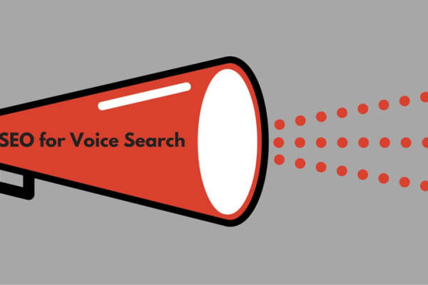A Bulk of Search Queries will be through Voice Search by 2020: Start optimizing your website today