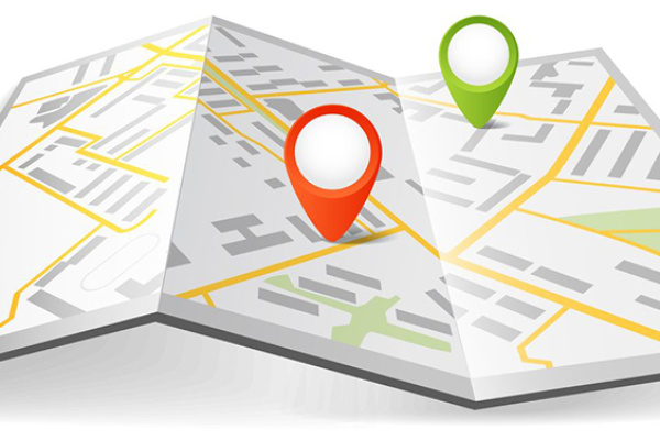 Benefits of Google Map & Bing Places listings in Local SEO