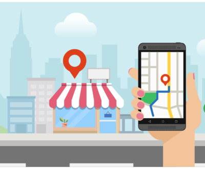 The 6 Citation Building Myths Plaguing Local SEO