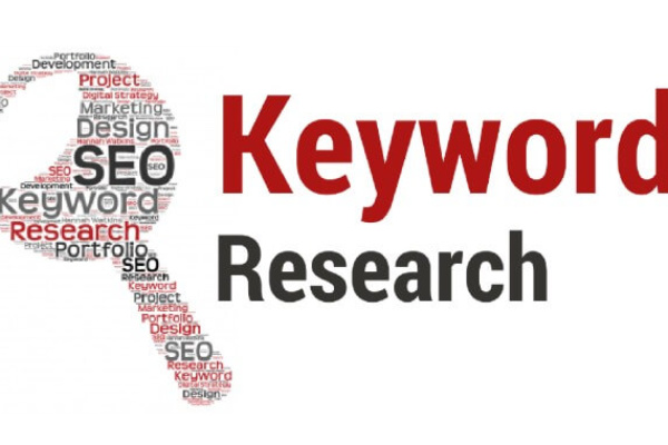 Modern SEO Keyword Research Strategy - 4 Tactics for Doing It Rightly