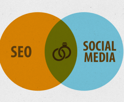 Organic SEO vs. Social Media Marketing: Battle for Traffic