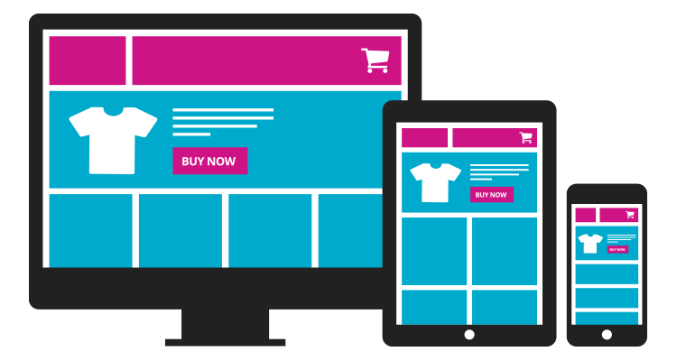 Creating the Best E-commerce Website: Digital Obsession