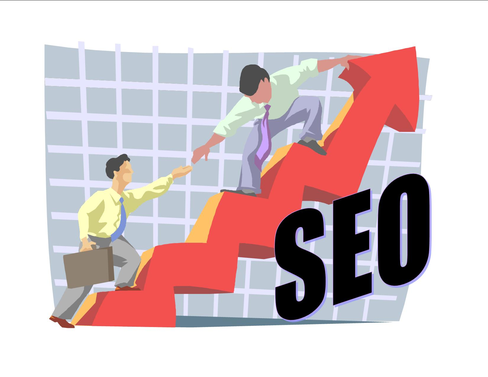 How to Choose the Best SEO Company for Your Business?