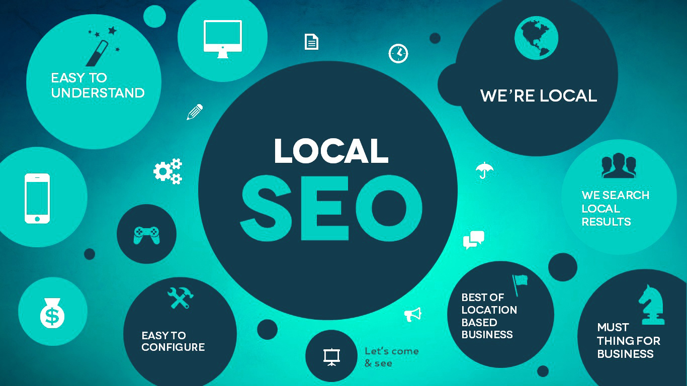 Image result for Looking For Local SEO Services